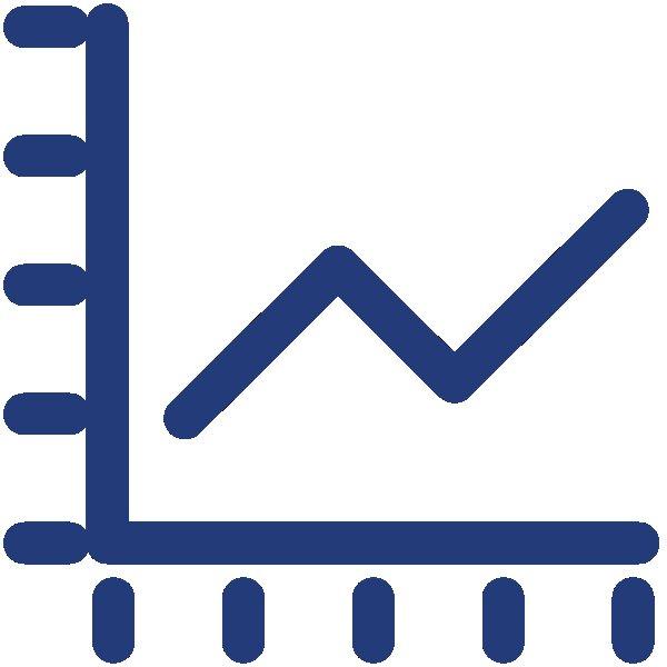 Get carri res votre agence d 39 emploi pour une carri re en for Agence interim paysagiste montpellier